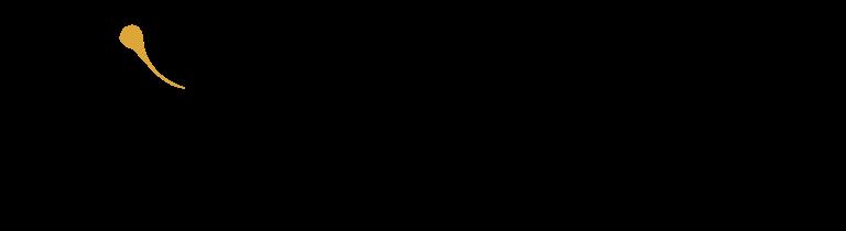dina udupa logo